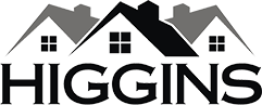 Higgins Roofing
