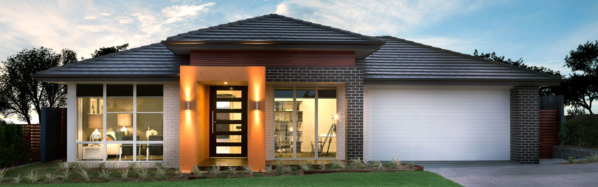 "<h1>Re-Roofing Specialists<br />Melbourne</h1><p>Looking to replace your old tiled roof? We are a leading re-roofing specialist with over 50 years experience providing re-roofing services to all parts of Melbourne.<br /><a href=""contact-us"">Obtain Quote</a></p>"