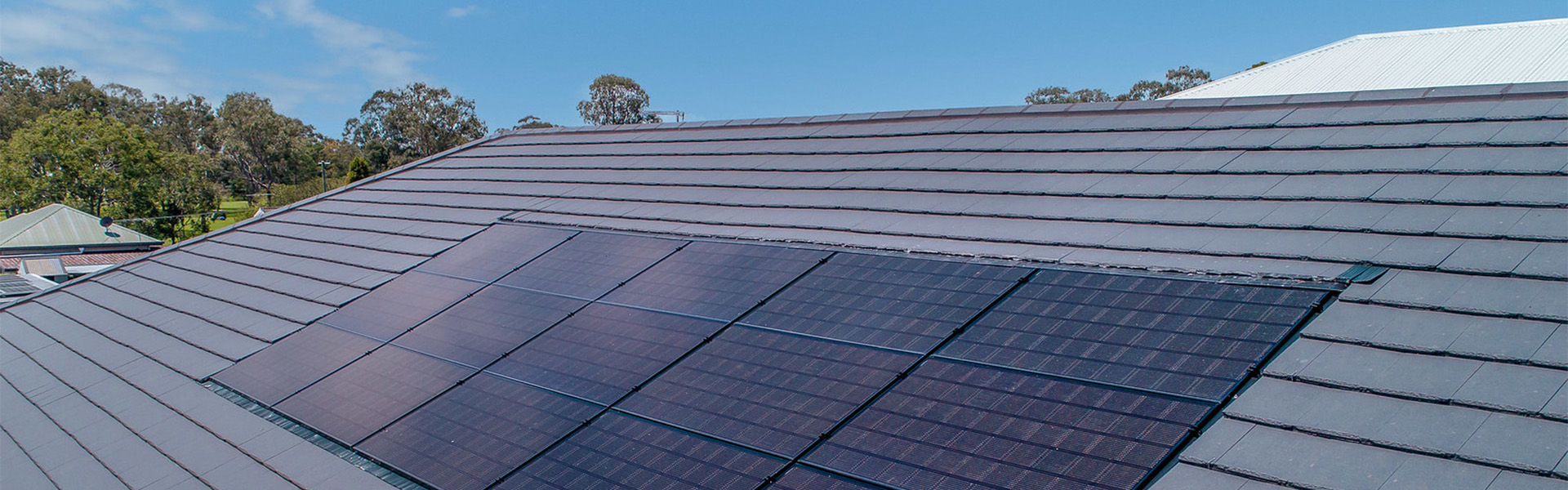 "<h1>""InlineSOLAR""</h1><p>Incorporate InlineSOLAR seamlessly into your new roof or re-roof today! Contact us for a quote.<br /><a href=""contact-us"">Contact Us</a></p>"